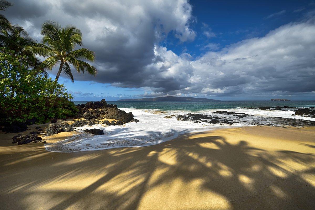Maui Secret Beach - Exotic Estates
