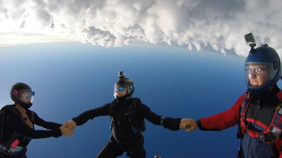 Hawaii Skydive, Hawaii Adventure, Exotic Estates, Vacation Rentals