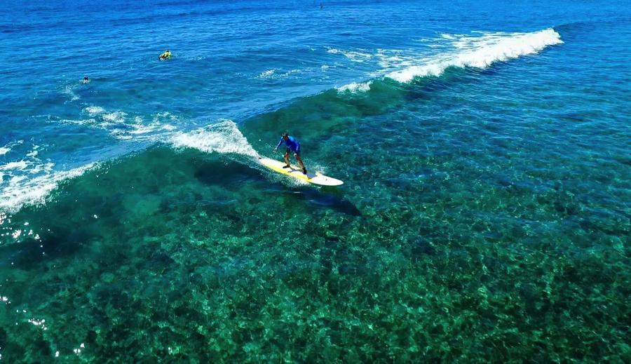 Blue Soul Maui, Exotic Estates, Vacation Rentals