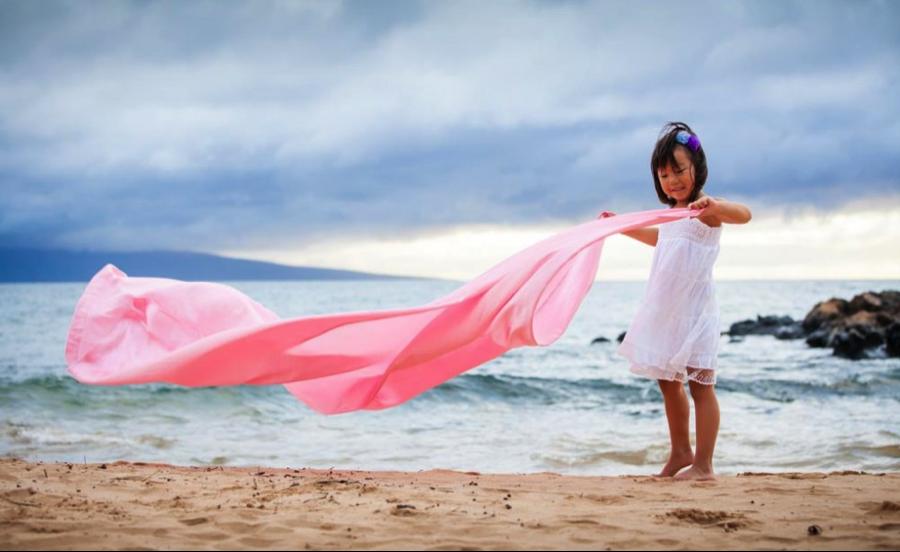 wailea photography, Exotic Estates, Vacation Rentals