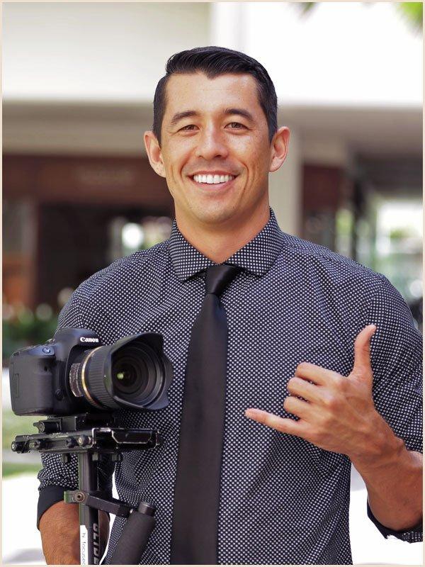 Hi Focused Cinematography, Maui Photography, Exotic Estates, Vacation Rentals