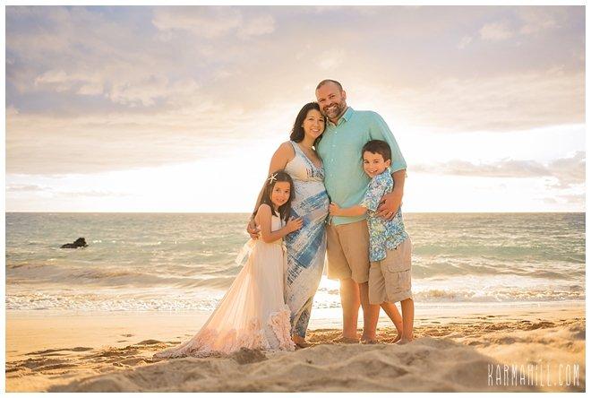 Karma Hill Photography, Maui Photography, Exotic Estates, Vacation Rentals