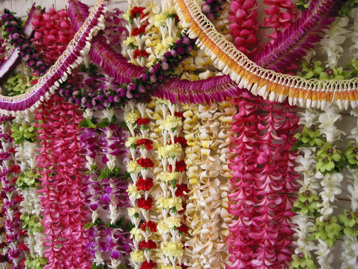 April Calendar Maui, Maui in Apri, Exotic Estates, Vacation Rentals