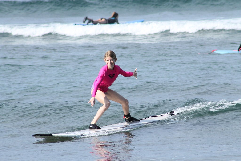 Surf in Maui, Hang Loose Surf, Learn to Surf Maui, Exotic Estates, Vacation Rental Hawaii