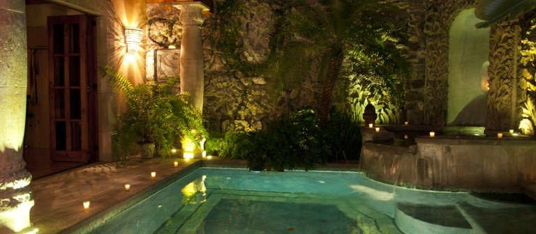 San Miguel Vacation Home, Mexican Villa, Exotic Estates, Vacation Rental
