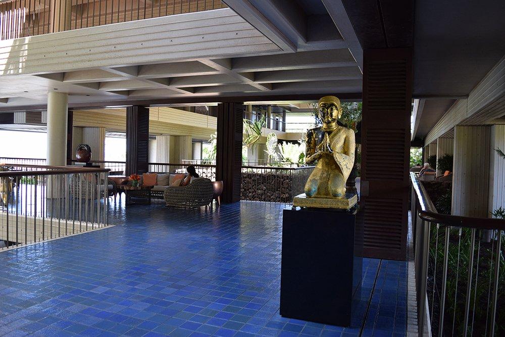 Exotic Estates Big Island Mauna Kea Resort Villas, Kohala Coast Vacation Rentals, Exotic Estates, Vacation Rentals