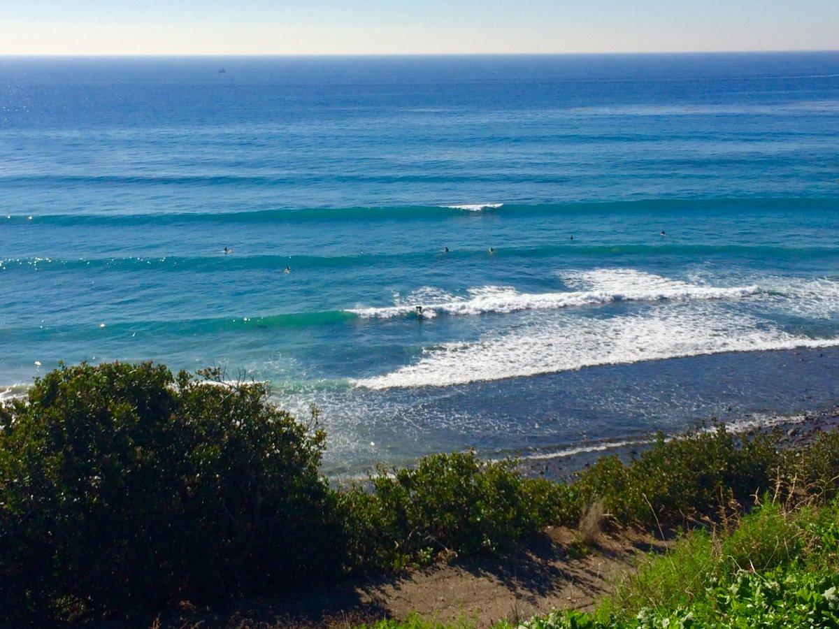 Malibu Beaches, Malibu Vacation Rental, Malibu, Exotic Estates, Vacation Rental