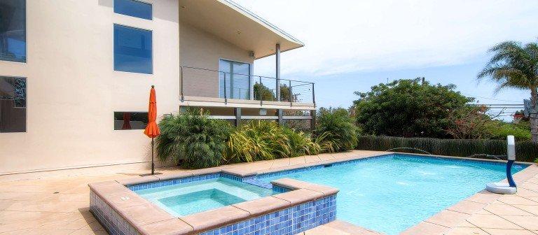 Malibu Vacation Home, Malibu Beaches, Malibu Vacation Rental, Malibu, Exotic Estates, Vacation Rental