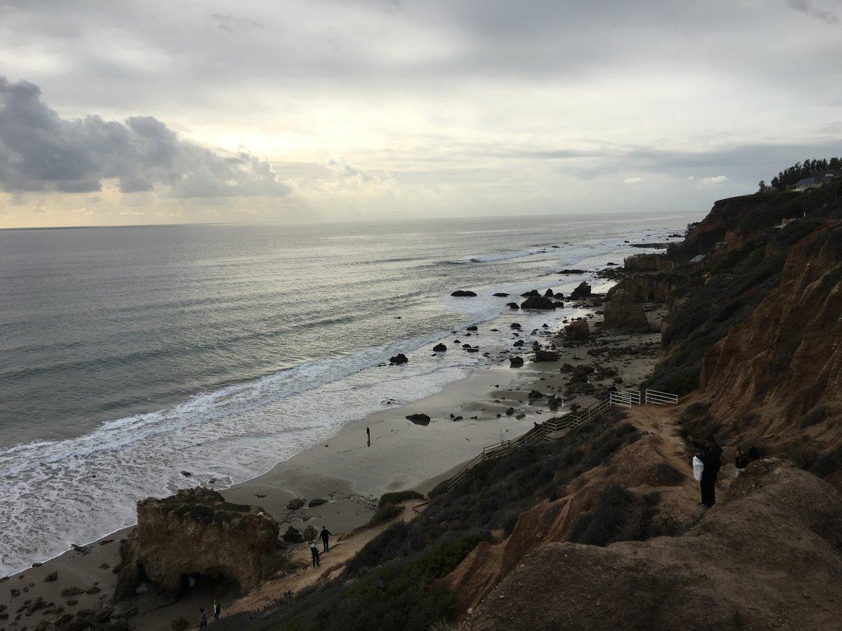 El Matador, Malibu Beaches, Malibu Vacation Rental, Malibu, Exotic Estates, Vacation Rental