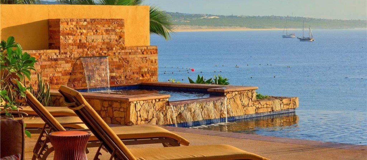 Cabo San Lucas Vacation home, Cabo San Lucas, Los Cabos, Cabo Villas, Exotic Estates, Vacation Rentals