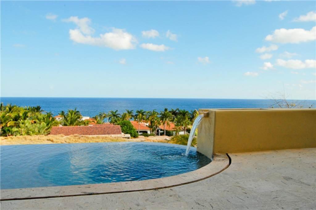 Ocean View, San Jose del Cabo, Los Cabos, Cabo Villas, Exotic Estates, Vacation Rentals