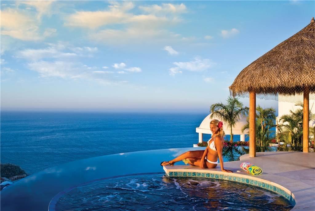 Cabo San Lucas Bride, Private Wedding Villa, Cabo San Lucas Wedding, Destination Wedding, Cabo Villa Wedding, Cabo Villas, Exotic Estates, Vacation Rentals