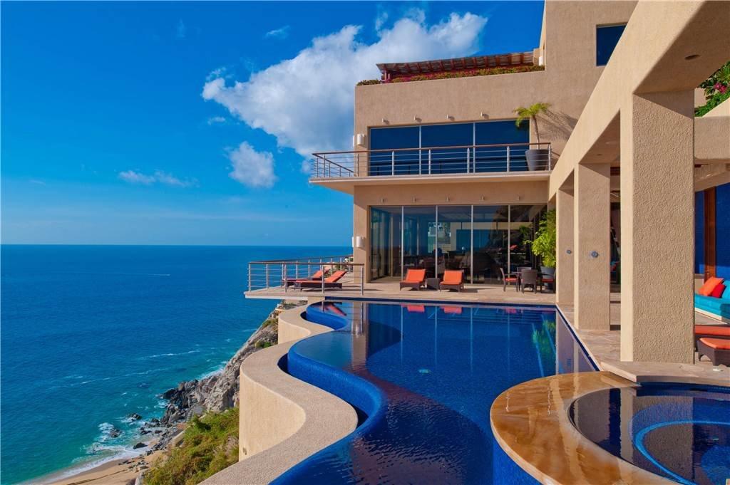 Cabo Wedding Villa, Cabo San Lucas Wedding, Destination Wedding, Cabo Villa Wedding, Cabo Villas, Exotic Estates, Vacation Rentals