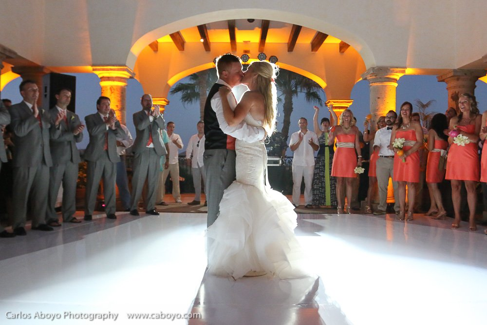Cabo San Lucas Wedding Photographer, Cabo San Lucas Wedding, Destination Wedding, Cabo Villa Wedding, Cabo Villas, Exotic Estates, Vacation Rentals