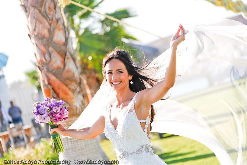 Cabo San Lucas Bride, Cabo San Lucas Wedding, Destination Wedding, Cabo Villa Wedding, Cabo Villas, Exotic Estates, Vacation Rentals
