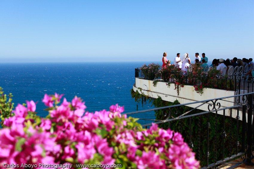 Cabo San Lucas Wedding, Destination Wedding, Cabo Villa Wedding, Cabo Villas, Exotic Estates, Vacation Rentals