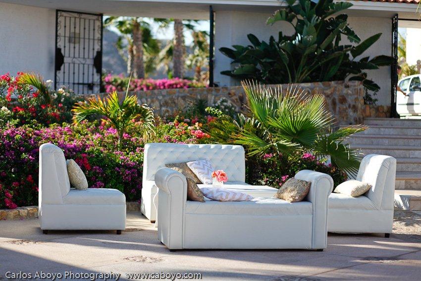 Cabo San Lucas Wedding, Cabo San Lucas Wedding, Destination Wedding, Cabo Villa Wedding, Cabo Villas, Exotic Estates, Vacation Rentals