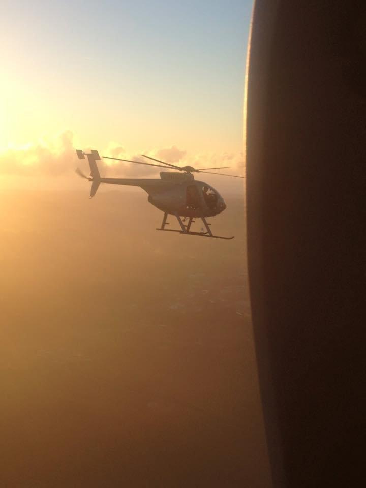 Paradise Helicopter Tours, Paradise Helicopter Tours, Private Helicopter Tour Hawaii, Maui Helicopter Ride, Exotic Estates, Vacation Rentals