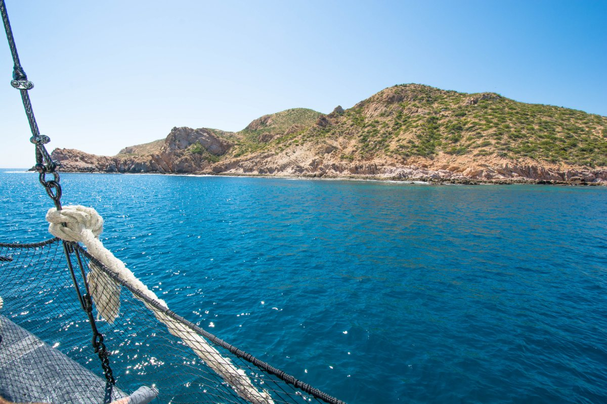 Los Cabos Coast, Cabo San Lucas Boat Tour, Buccaneer Queen, Exotic Estates, Vacation Rentals