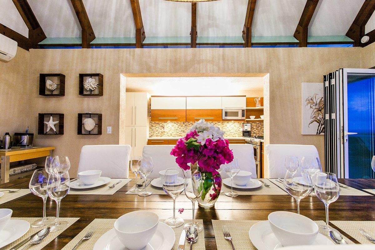 CeBlue Villas Anguilla, Caribbean Villas, Exotic Estates, Vacation Villas