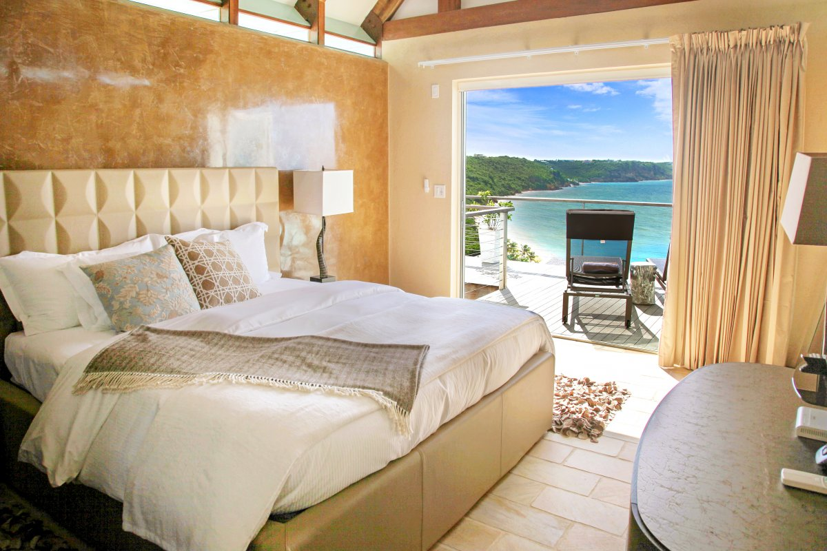 CeBlue Villas Anguilla, Caribbean Villas, Exotic Estates, Vacation Villas