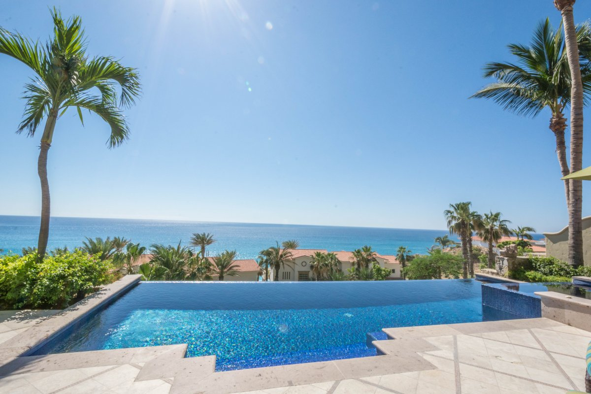 Surf Villa, Los Cabos Surfing, Surf Lessons Cabo, Cabo Waves, Exotic Estates, Vacation Rentals