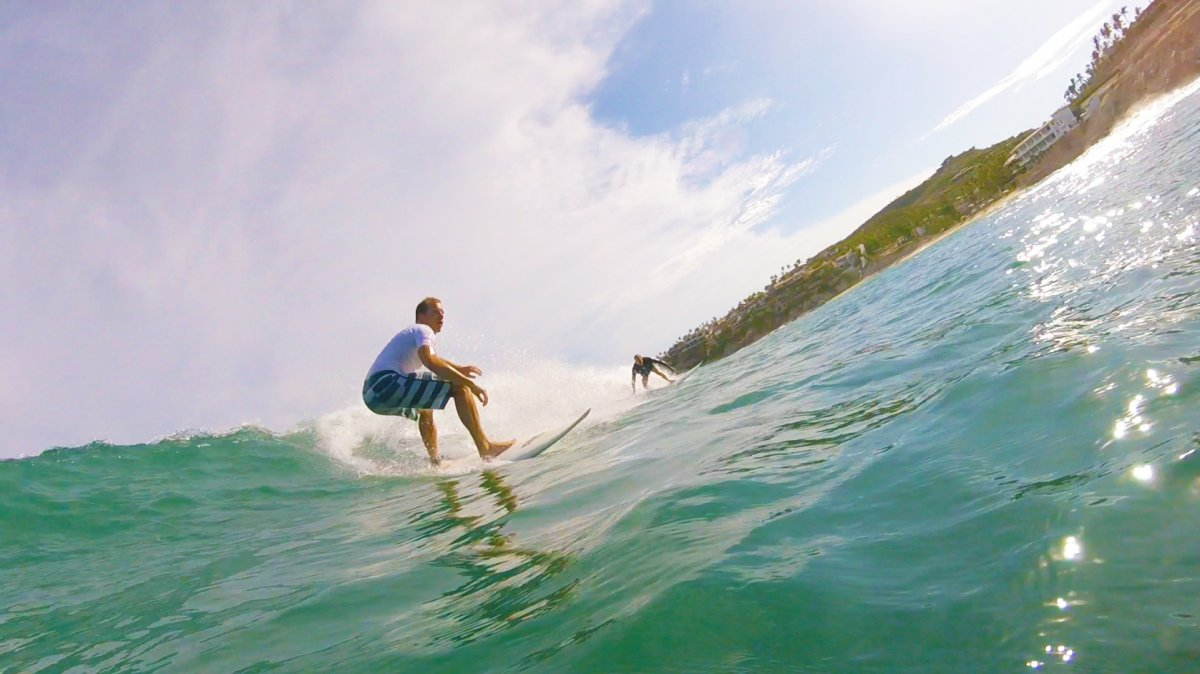 Los Cabos Surfing, Surf Lessons Cabo, Cabo Waves, Exotic Estates, Vacation Rentals