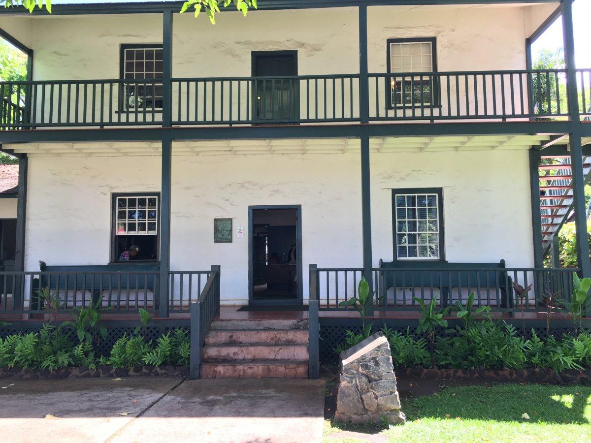 Baldwin Museum Tour, Baldwin Home Front, Exotic Estates, Vacation Rentals