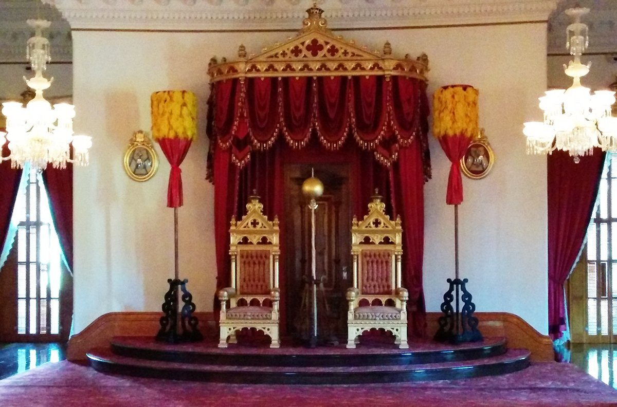 Prince Kuhio Festival Waikiki, Oahu, Exotic Estate Vacation Rentals