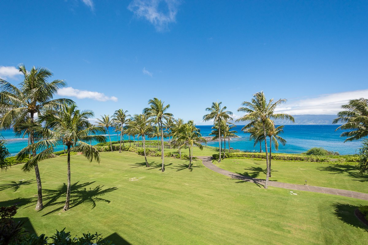 Exotic Estates Vacation Rental Maui Inspection Kapalua