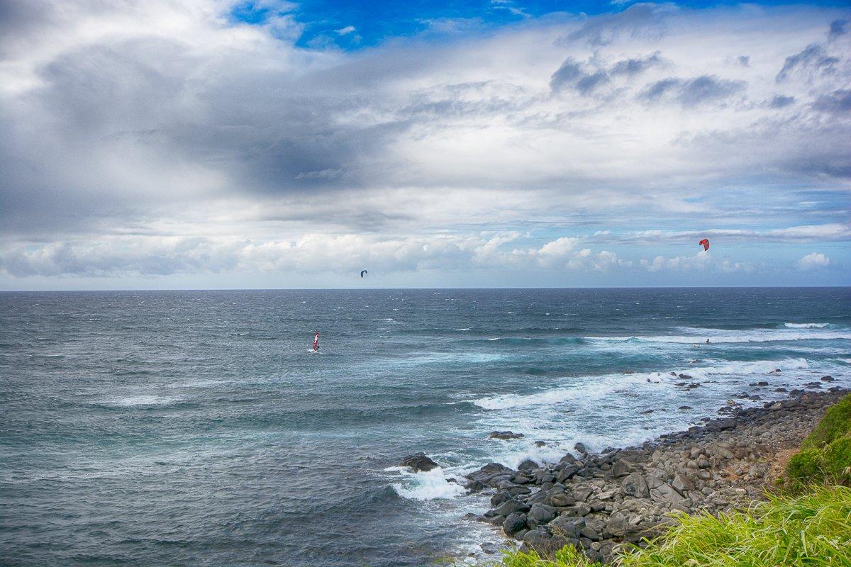 Paia Town North Shore Maui