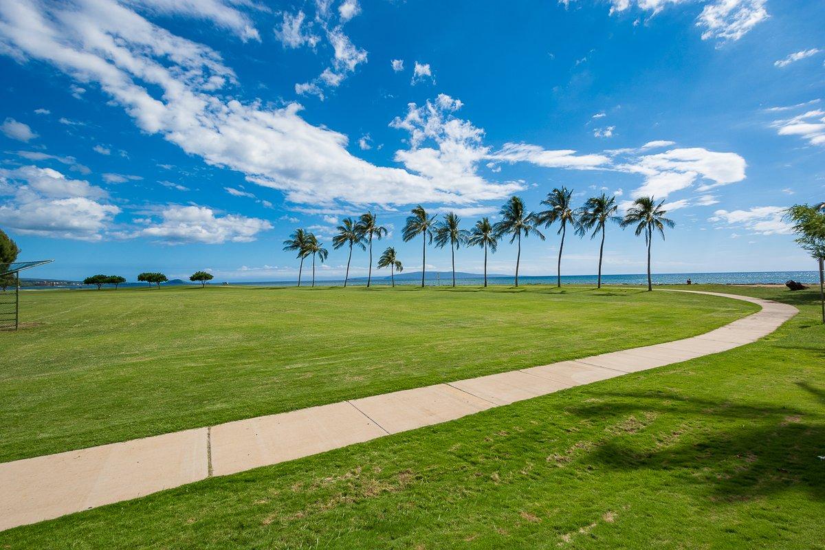 Kihei Maui Exotic Estates