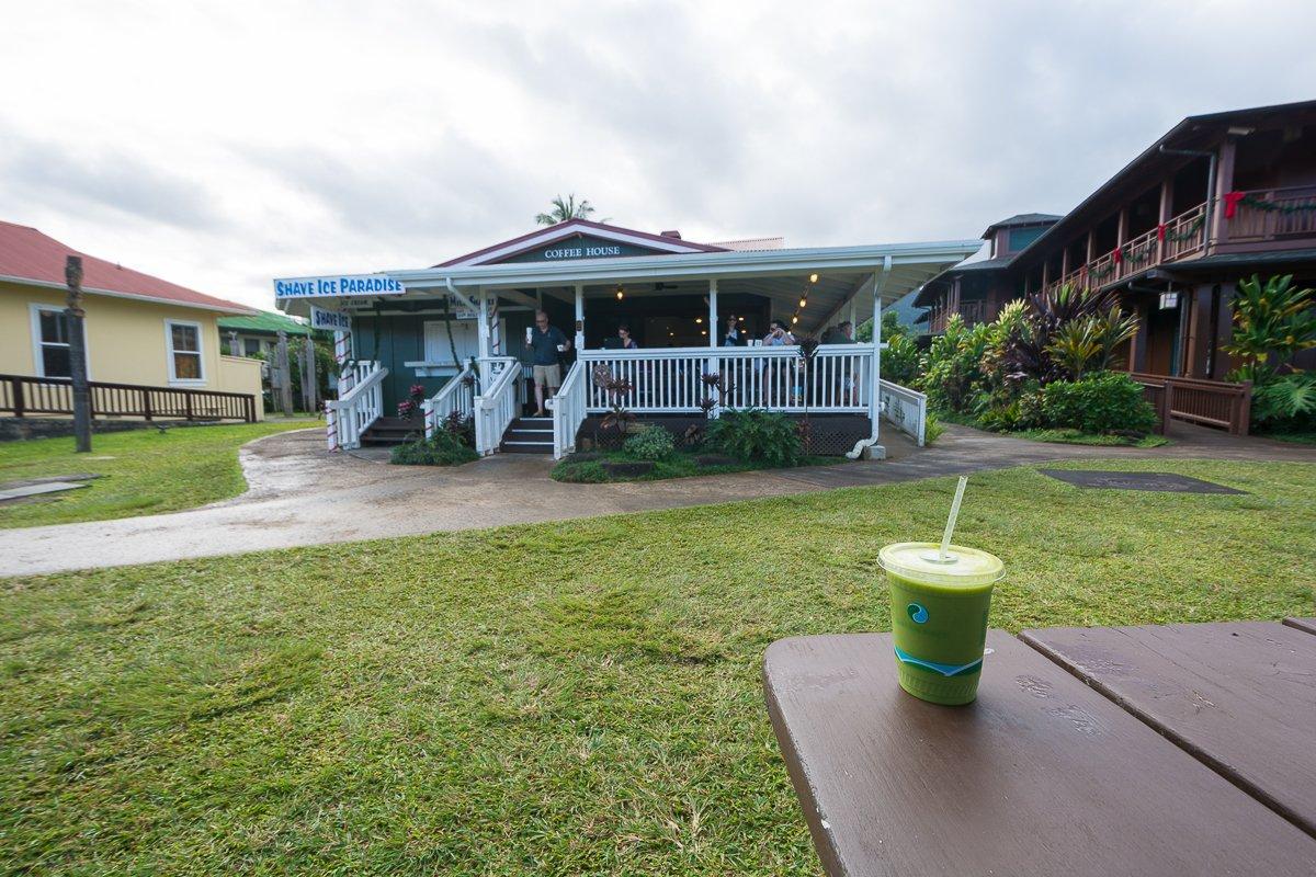 hanalei bay, Kauai Villas, Exotic Estates