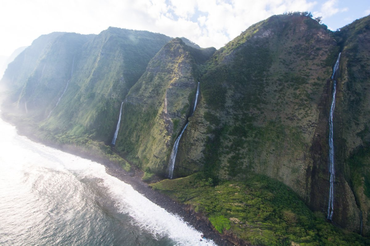 Exotic Estates, Big Island Vacation Rentals, Paradise Helicopters, Hawaiian Helicopter Tours, Hilo