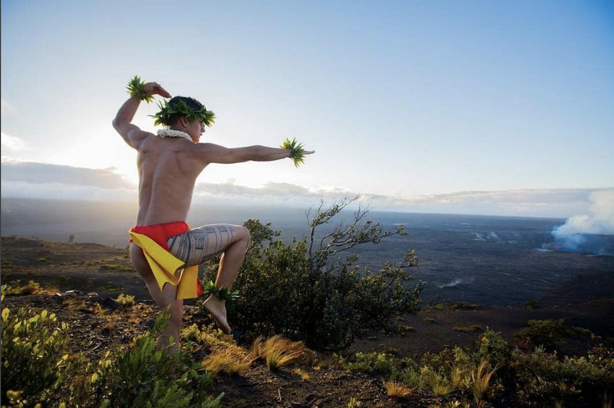 Merrie Monarch Festival, Hilo Hawaii, Big Island, Big Island Vacation Rentals, Exotic Estates