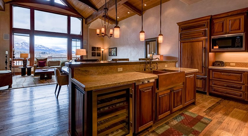 Exotic Estates, Telluride vacation rental, Telluride vacation homes