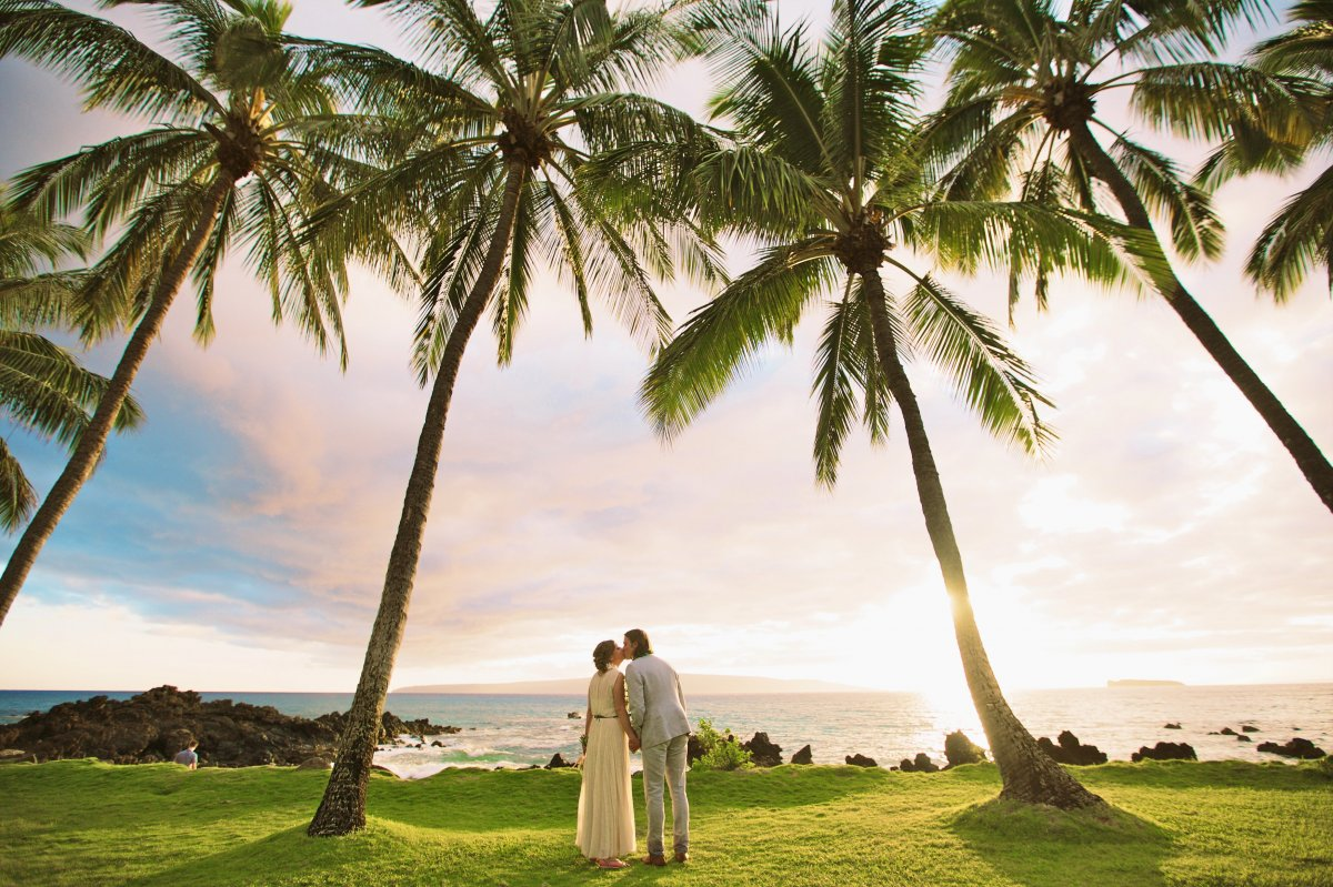 Exotic Estates, Hawaii Wedding, Destination Wedding Hawaii, Maui Wedding, Big Island Wedding, Oahu Wedding, Kauai Wedding