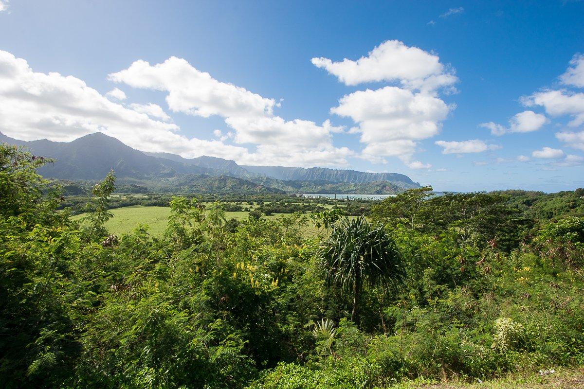 Kauai Summer Events 2018
