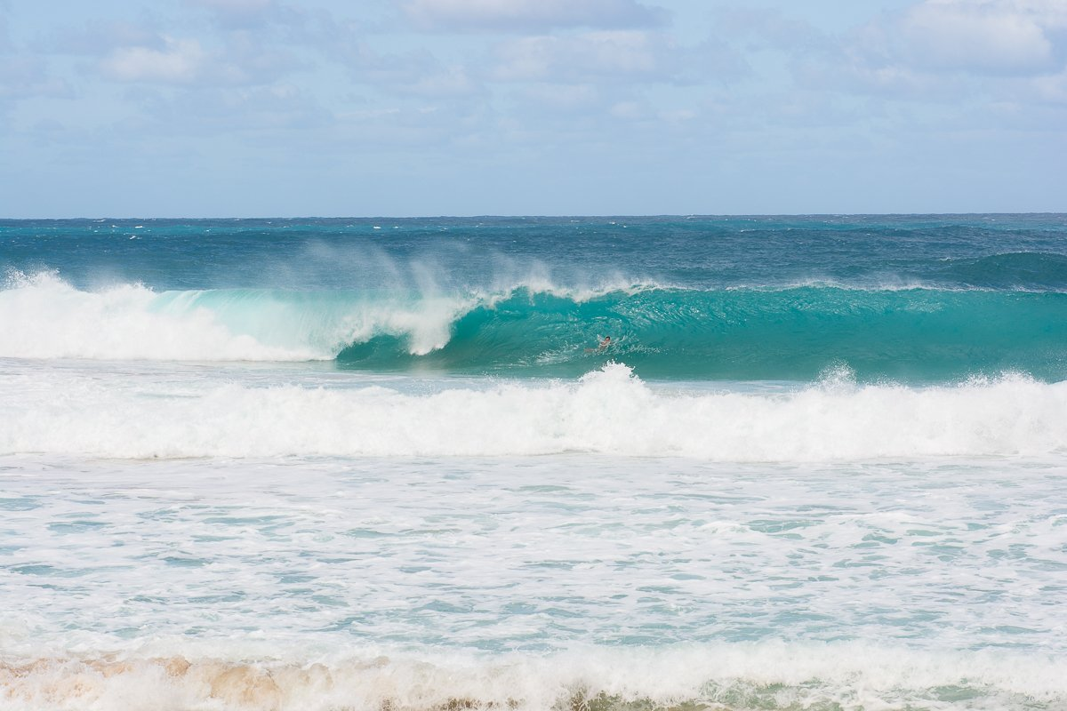Hawaii Travel Precautions Exotic Estates