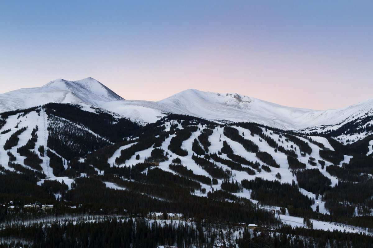 Colorado Mountain Homes, Breckenridge vacation rentals, Telluride vacation rentals, steamboat springs vacation rentals