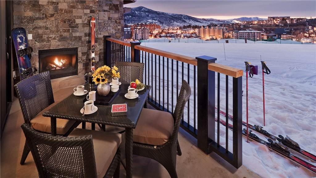 Steamboat Springs Vacation Rentals, Steamboat Springs Ski Homes, Steamboat Springs Mountain Homes, Exotic Estates Steamboat Springs