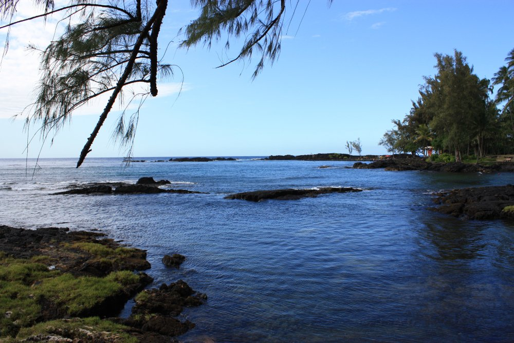 Top 5 Beaches, Big Island, Exotic Estates, Vacation Rentals, Big Island Vacation Rentals, Big Island Experts, Exotic Estate Luxury Vacation Rentals