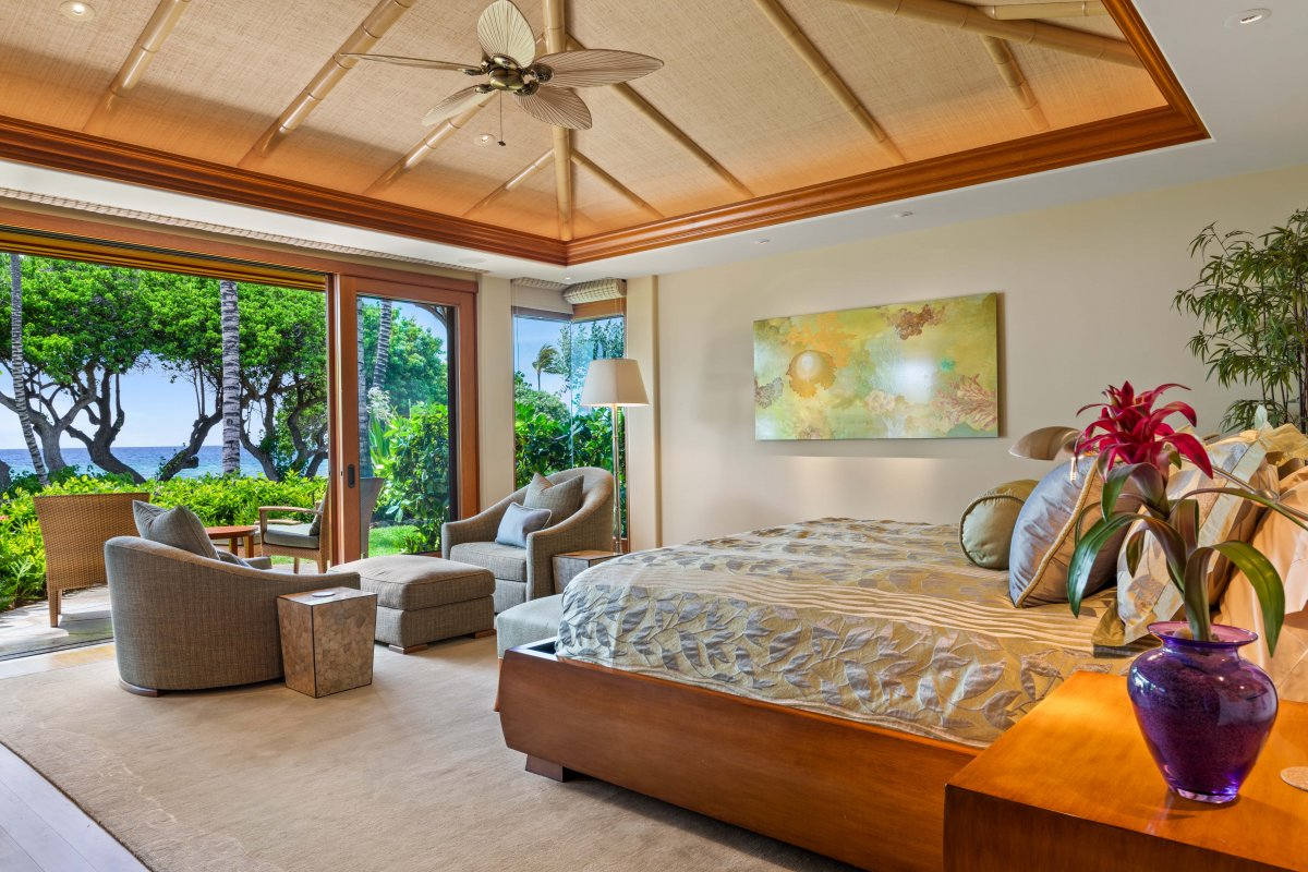 Hawaii Vacation Rentals Cleaning Fees
