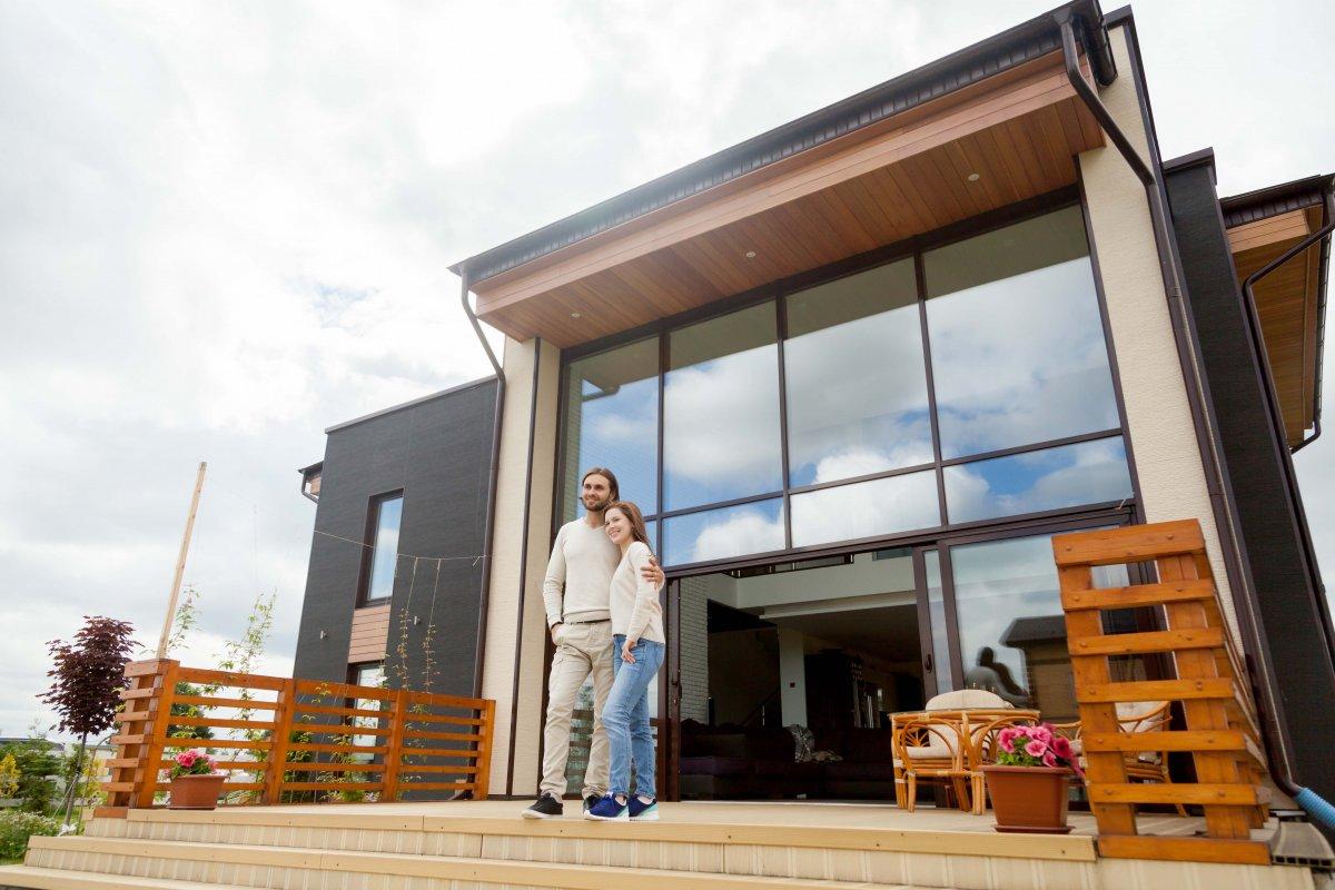 Exotic Estates Luxury Villas Homeowners