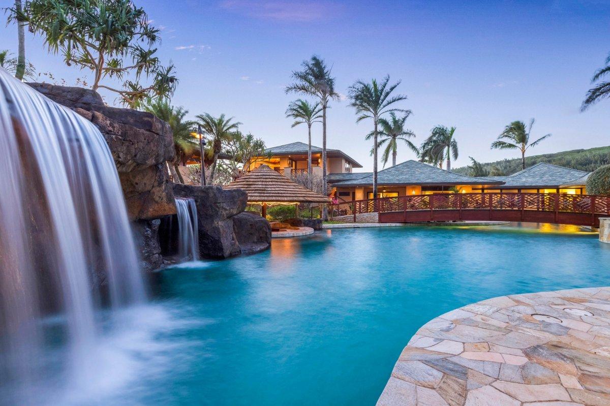 3941 Pali Moana Kauai - Luxury Shared Ownership