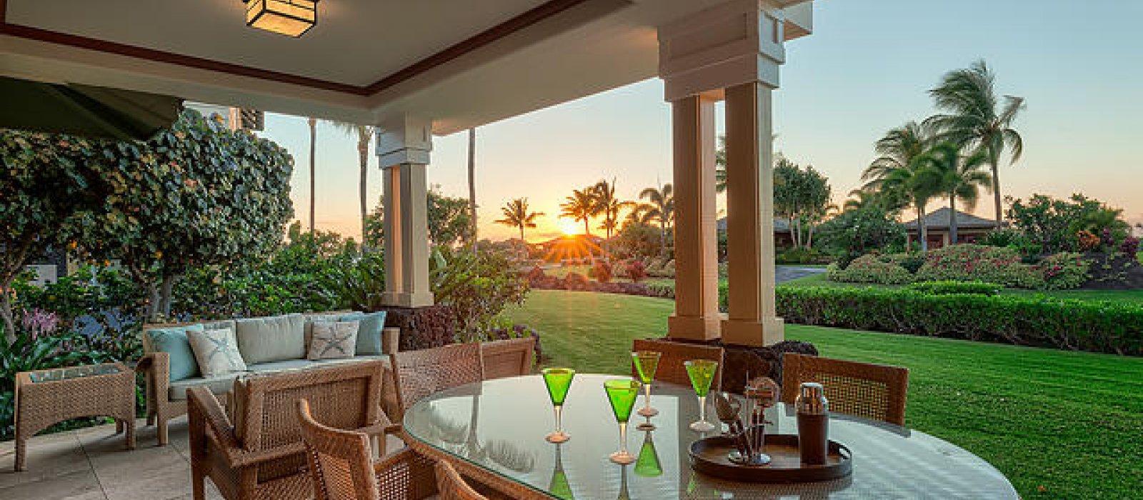Kolea 3a Waikoloa Resort Vacation
