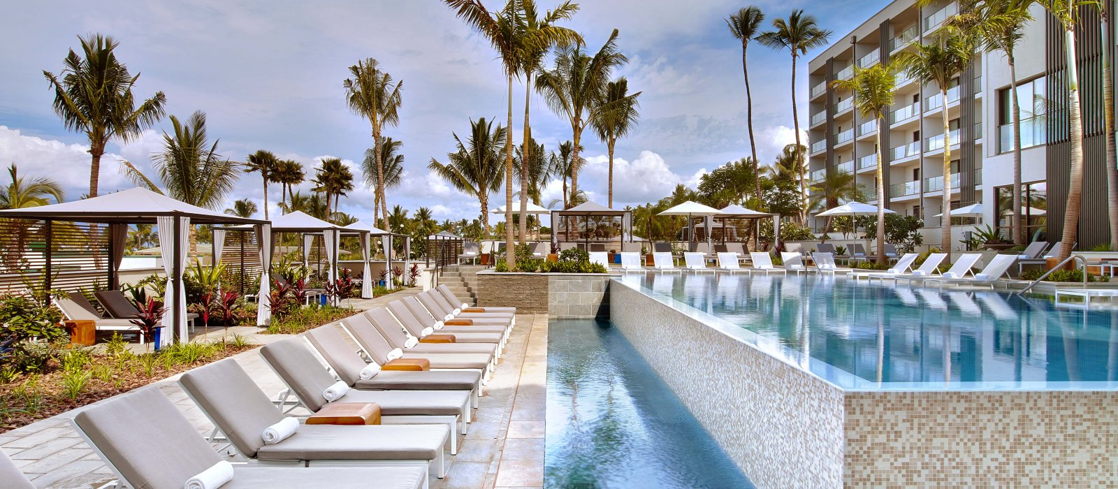 Image result for andaz maui