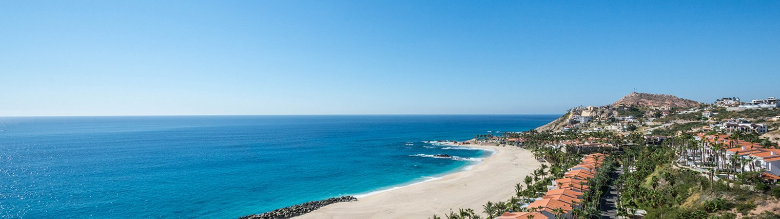 A Guide to Cabo