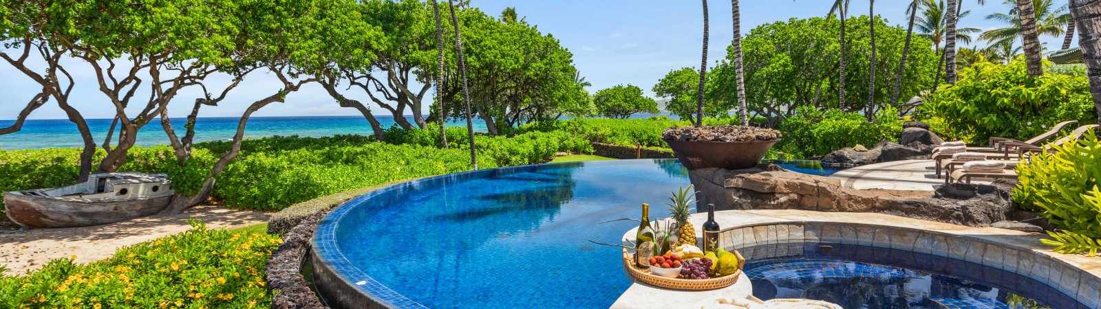 List Your Vacation Home With Exotic Estates