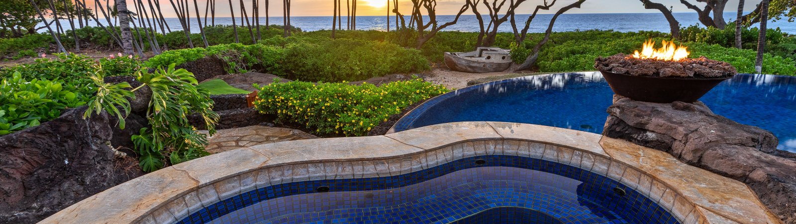 Hawaii Shared Ownership - Own Luxury Hawaii Real Estate